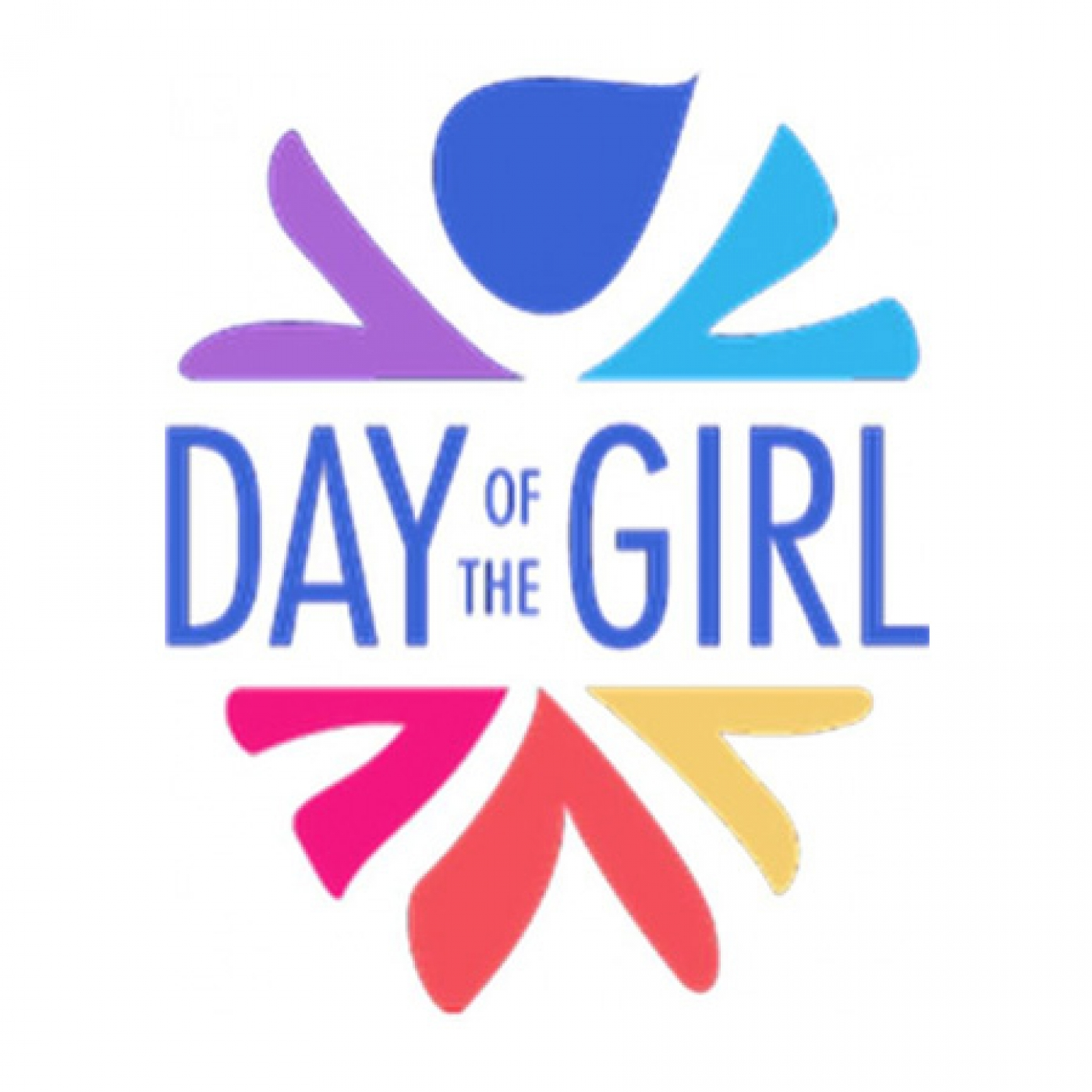 Participação no Evento Mundial The Day of the Girl Summit